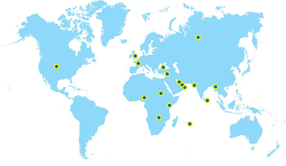 1map-globalpresence