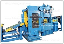 Rotary--Oscillah-Bearing-Fly-Shear-For-Cut-To-Length-Line-A-16